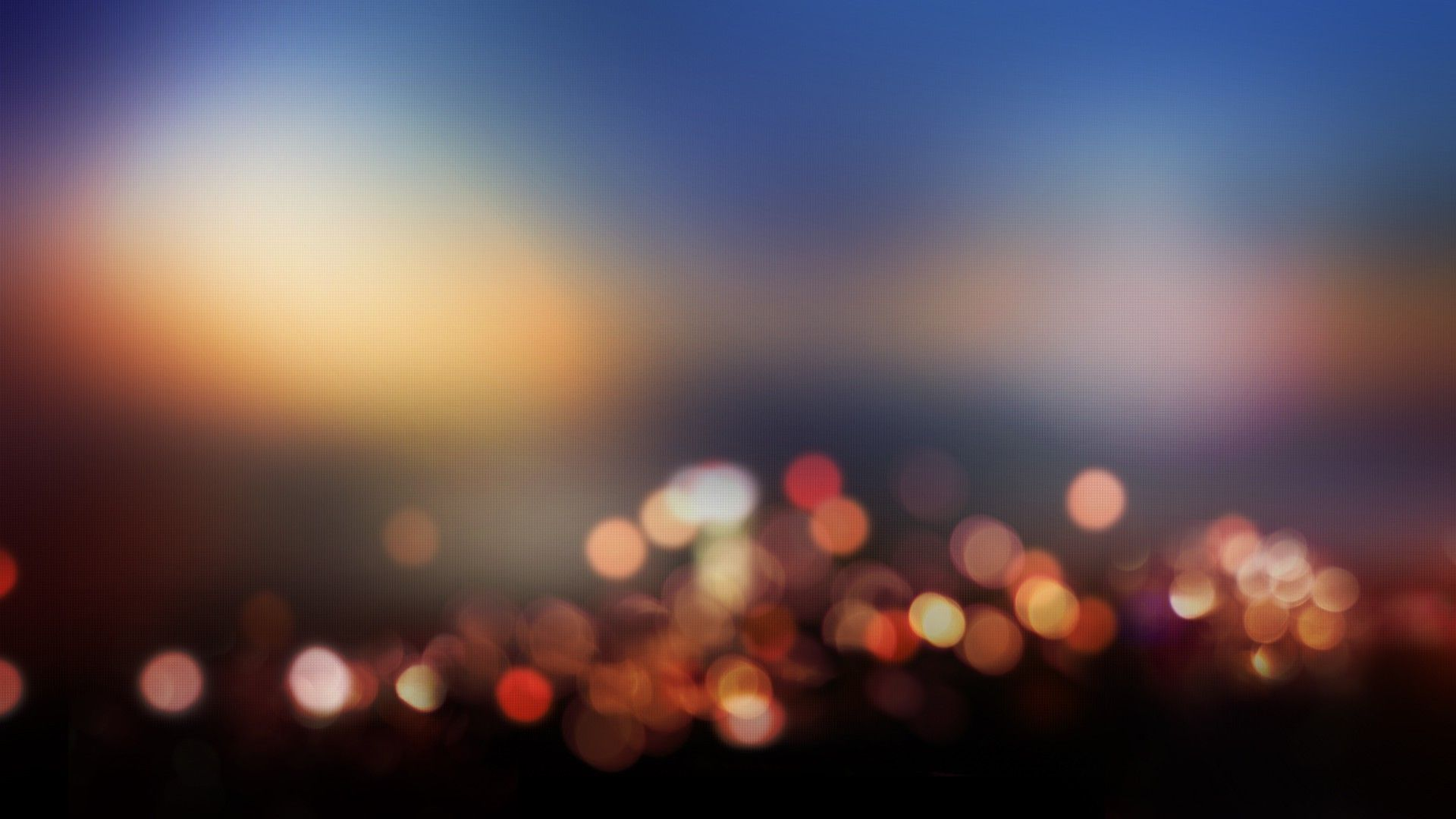 blurred-city-lights-photography-hd-wallpaper-1920×1080-9111 « enqwest