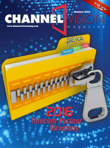 channel-mag