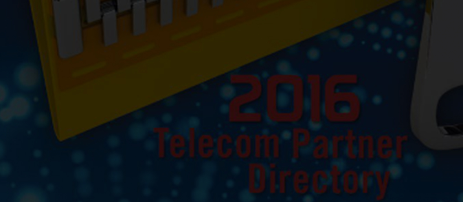 telco-slide
